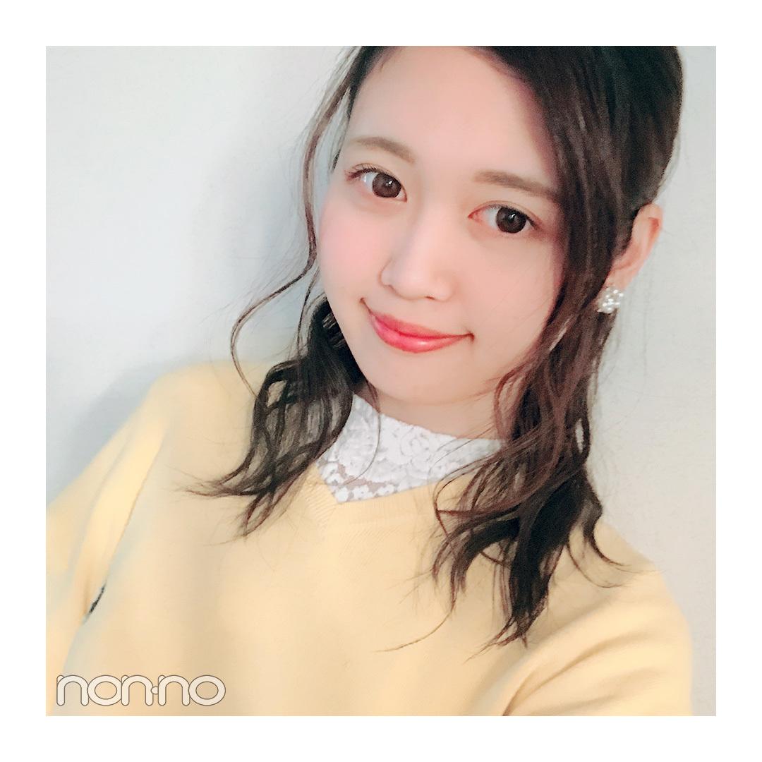 専属読モ・カワイイ選抜が最近買ったプチプラおしゃれ服&小物まとめ♡ _1_1-1