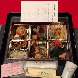 東映太秦映画村にて江戸時代にタイムスリップ!_1_2-1