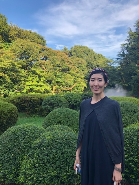 東京都庭園美術館 1933年の室内装飾 朝香宮邸をめぐる建築素材と人びと_1_5-3