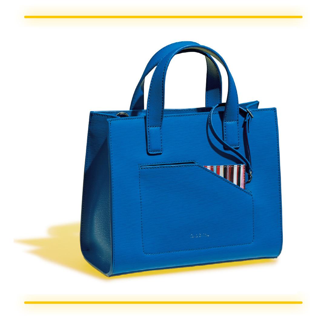 小さめバッグは自分の分身。憧れブランドを指名買い!【20歳からの名品】_1_3-3
