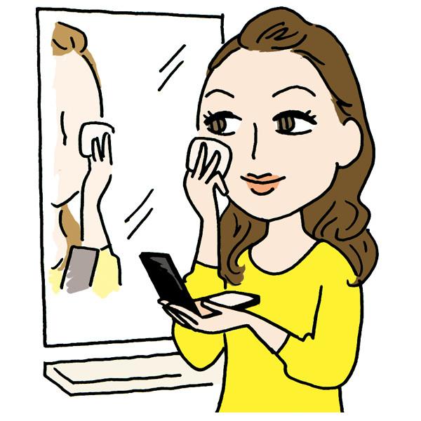 【50代のお悩み】「小鼻まわりの毛穴が目立つ」「疲れ顔を解消するには?」etc.美プロがホンネで解決!_1_8