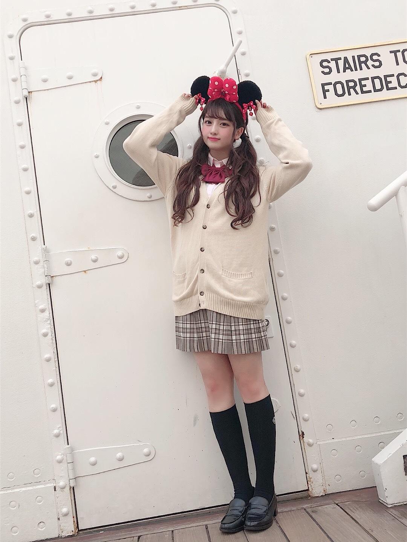 【最新】ディズニーシーのフード&写真映えスポット♡_1_7-1