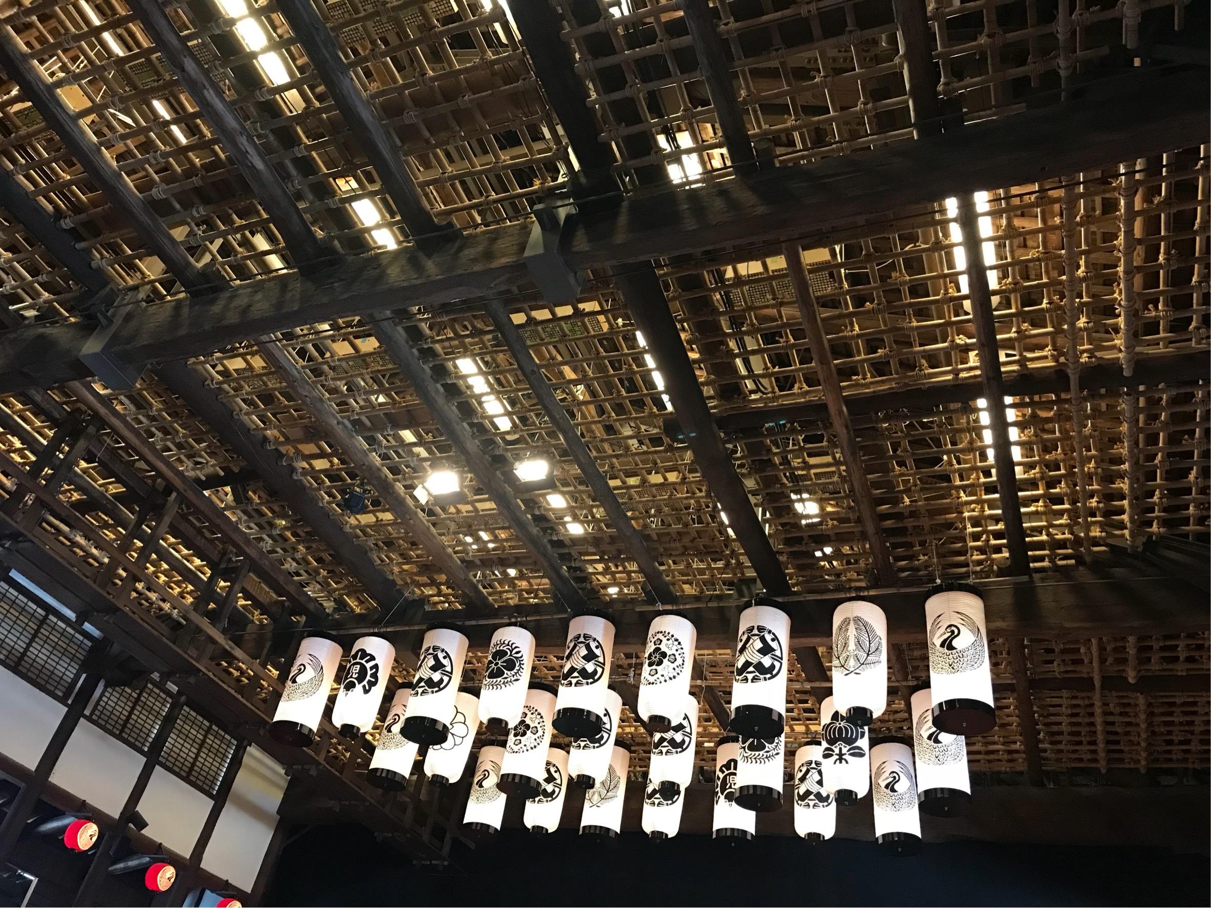 こんぴら歌舞伎を観に高松へ♡_1_1-3