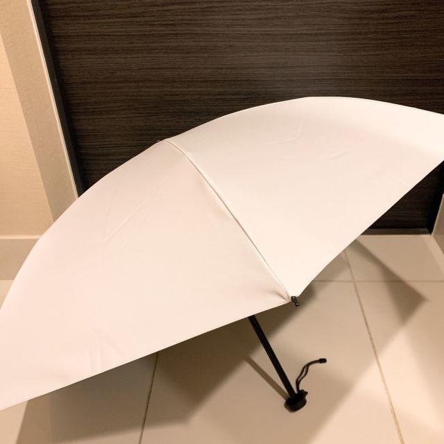 【サンバリア100】 新サイズ・軽量コンパクトの日傘が優秀すぎる!_1_3-2