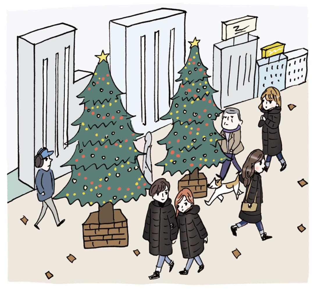 K-POP界の12月は音楽賞シーズン★ ペンの総力戦!【ケーポペンのつぶやき】_1_3