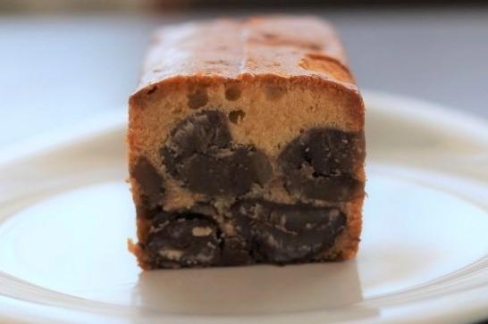贈答品にもお薦め!作り手の想いが伝わる贅沢なケーキ_1_1-2