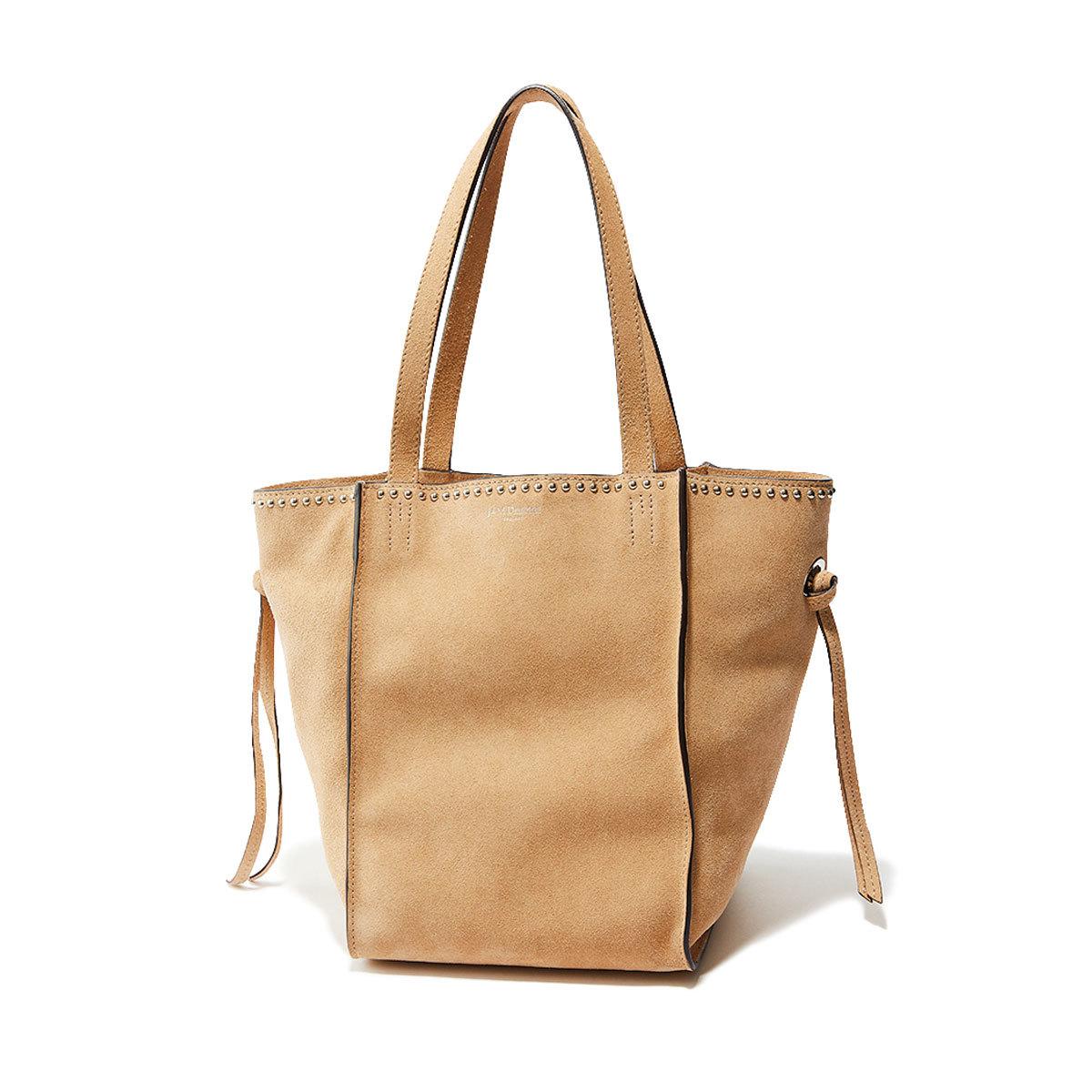 夏に映える小物&洗練小ぶりバッグ【おしゃれプロの「これ買っちゃいました!」】_1_1-6