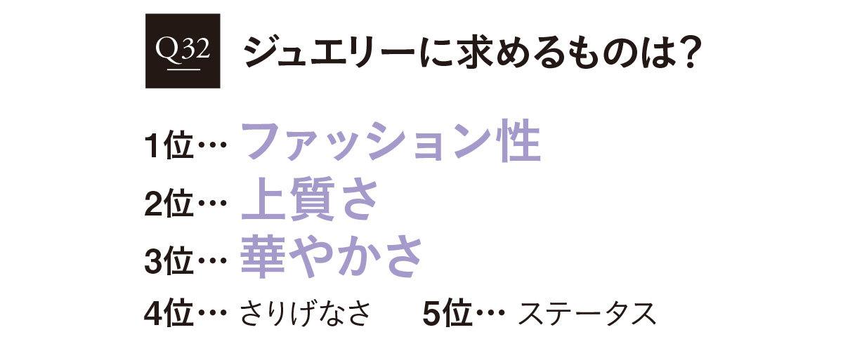 2020おしゃれ白書4_4