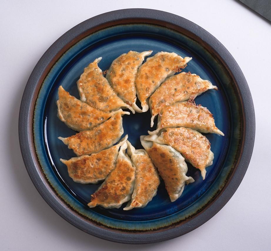 食と器の愛好家が教える「必ず喜ばれる」おもてなし料理五選_1_1
