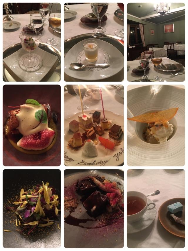 お誕生会は王様のレストランへ_1_3