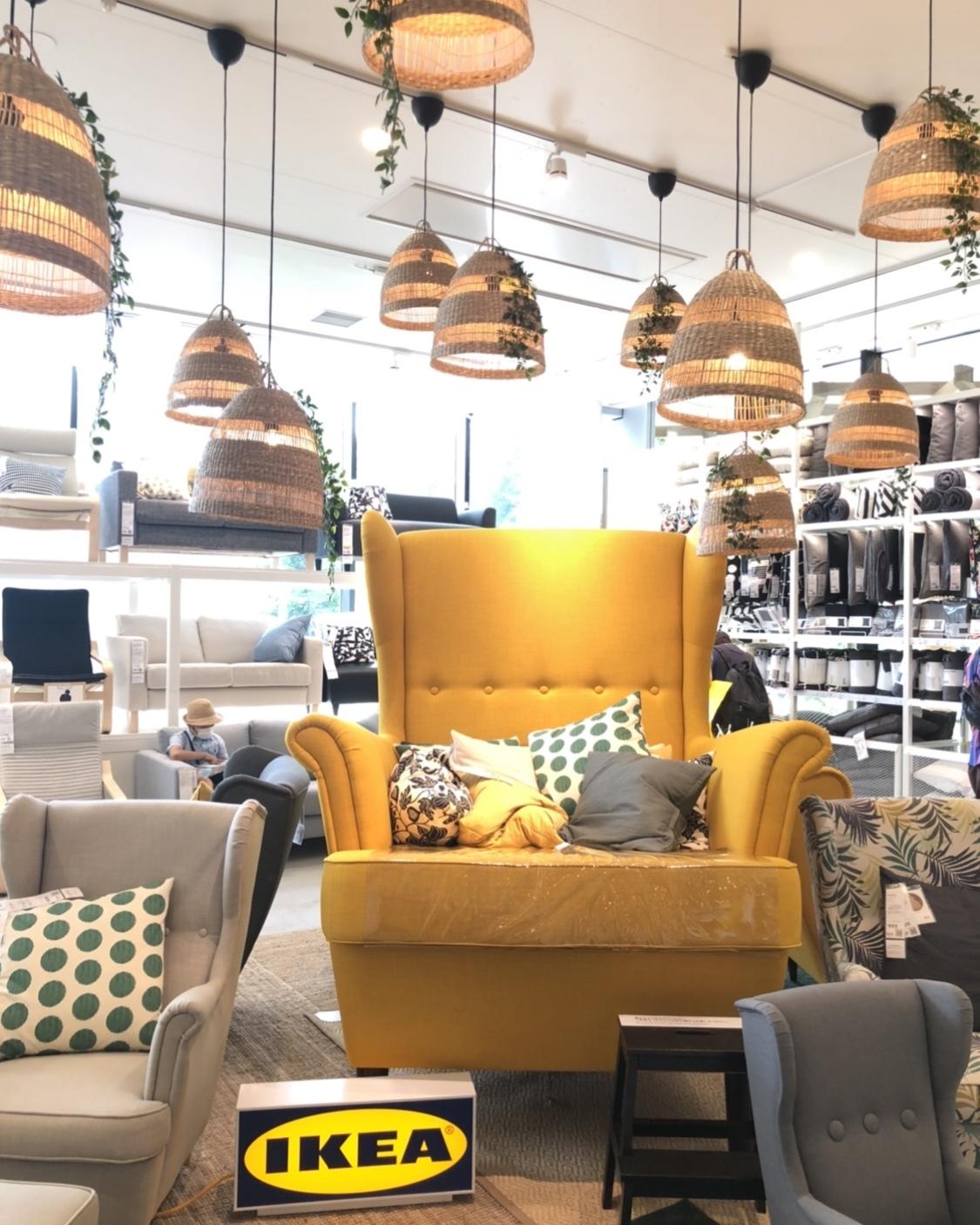 IKEA原宿プレオープンへ行ってきました_1_5-2