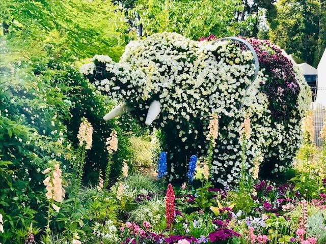 *里山ガーデンフェスタ*Garden Necklace Yokohamaha*_1_1