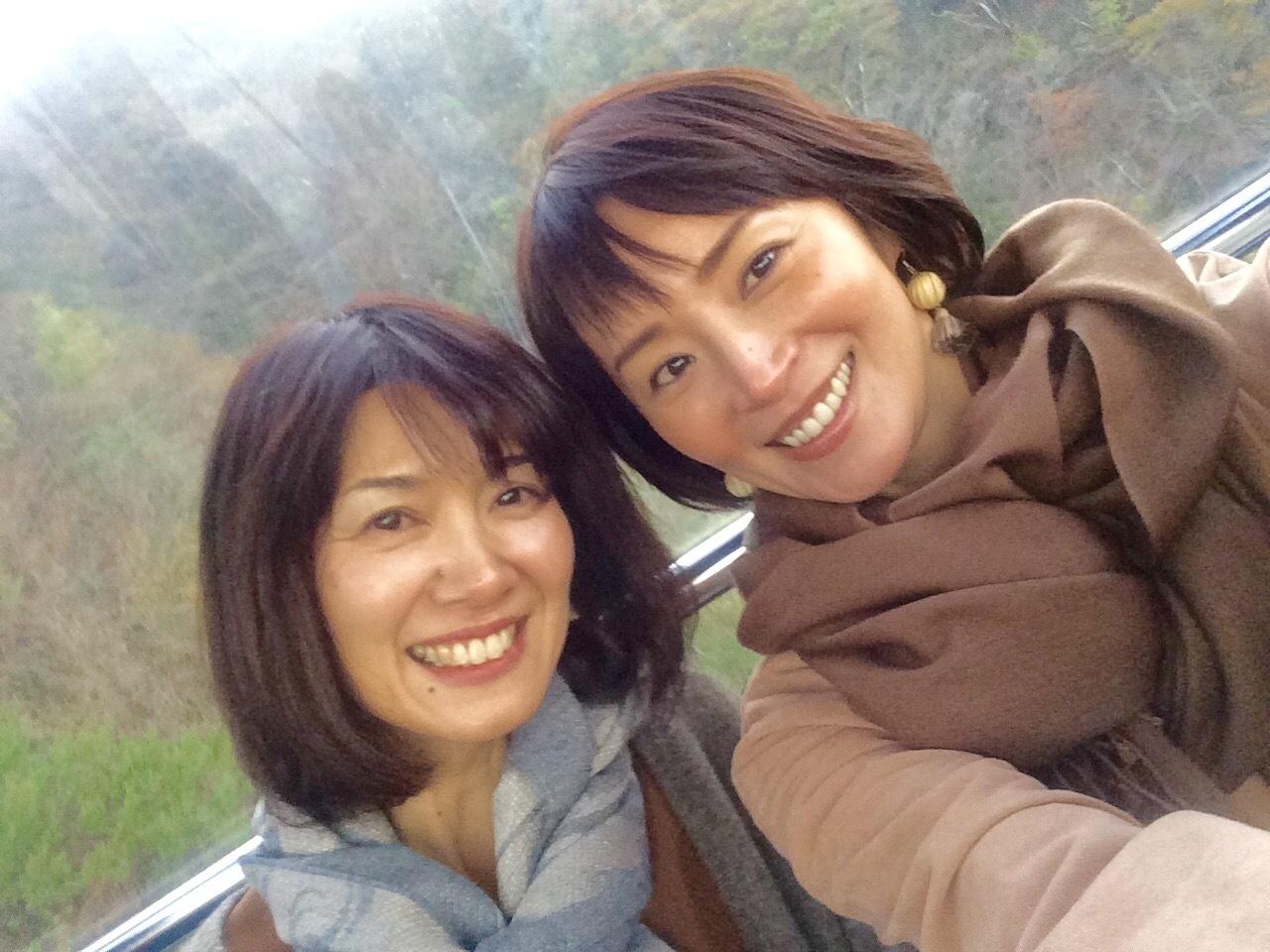ASTALIFT with Marisol & eclat「大人女子の美容遠足」_1_2-3