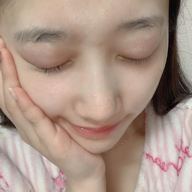 【激推し】神パック3選!!!!!_1_4-3