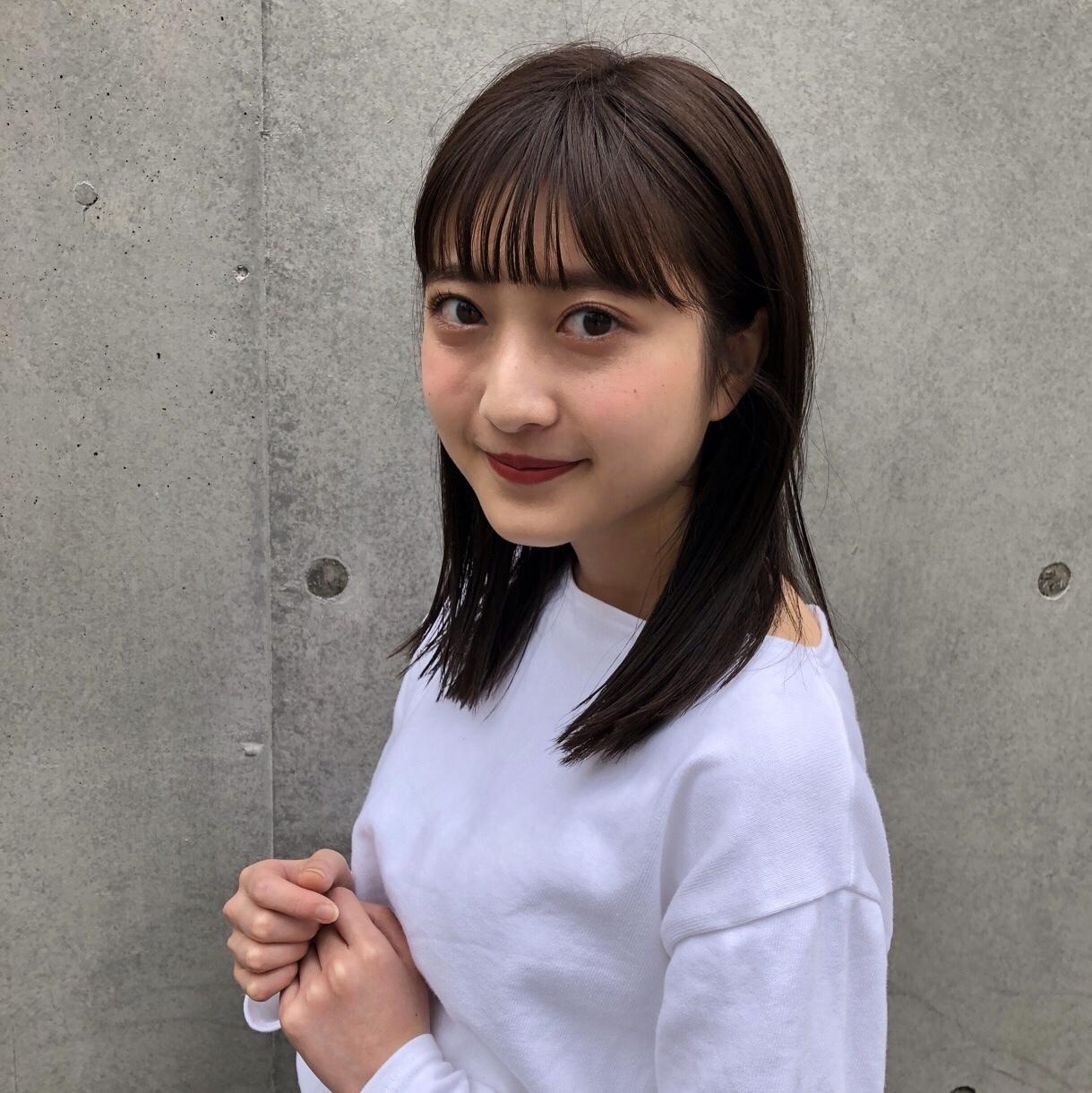 【下北沢】カレー日記9_1_2