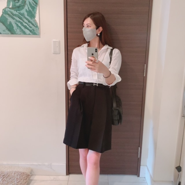 おしゃれマスクで夏を迎える!_1_2-3