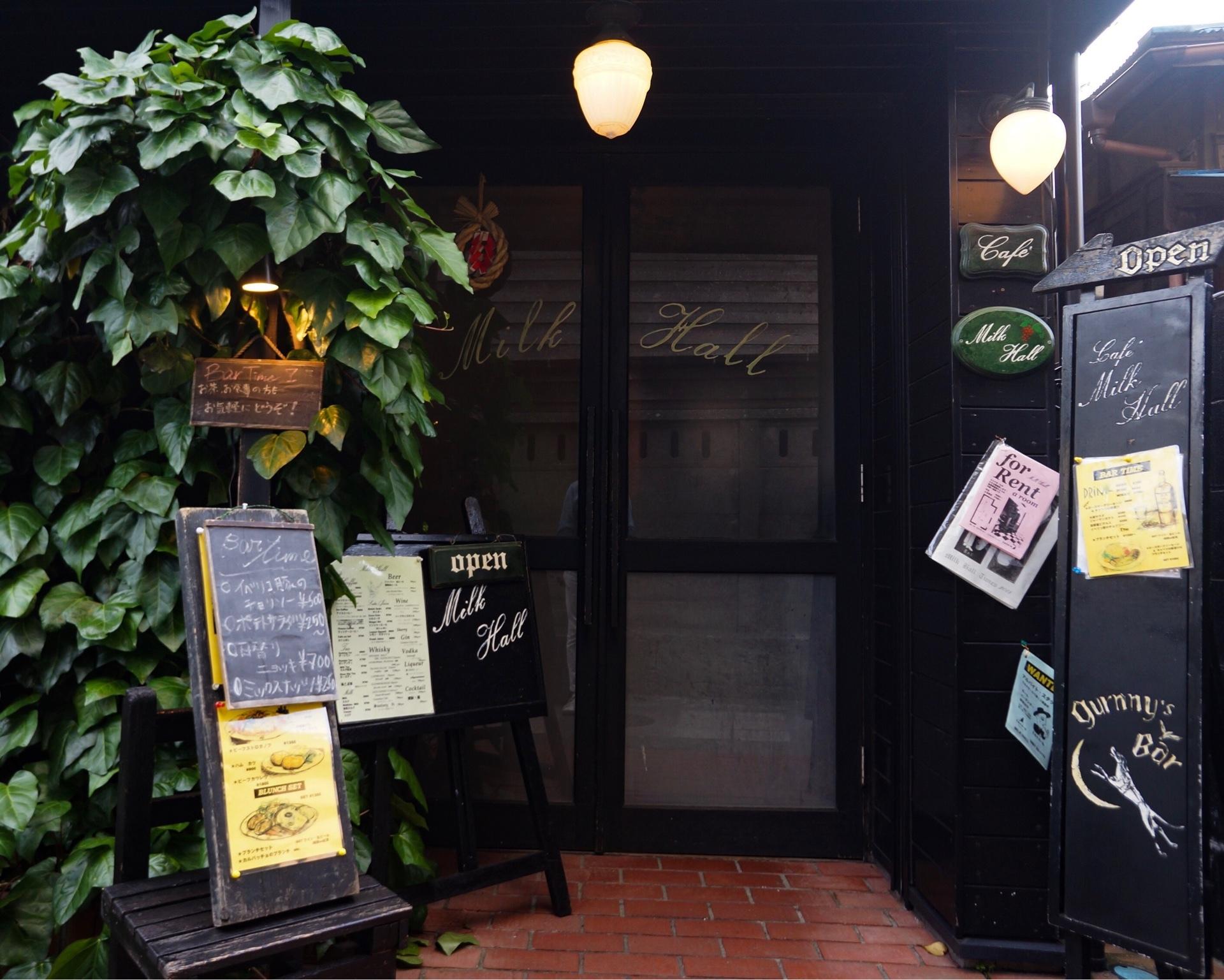 鎌倉 ゆったりとした時間を味わえるカフェ3選_1_1