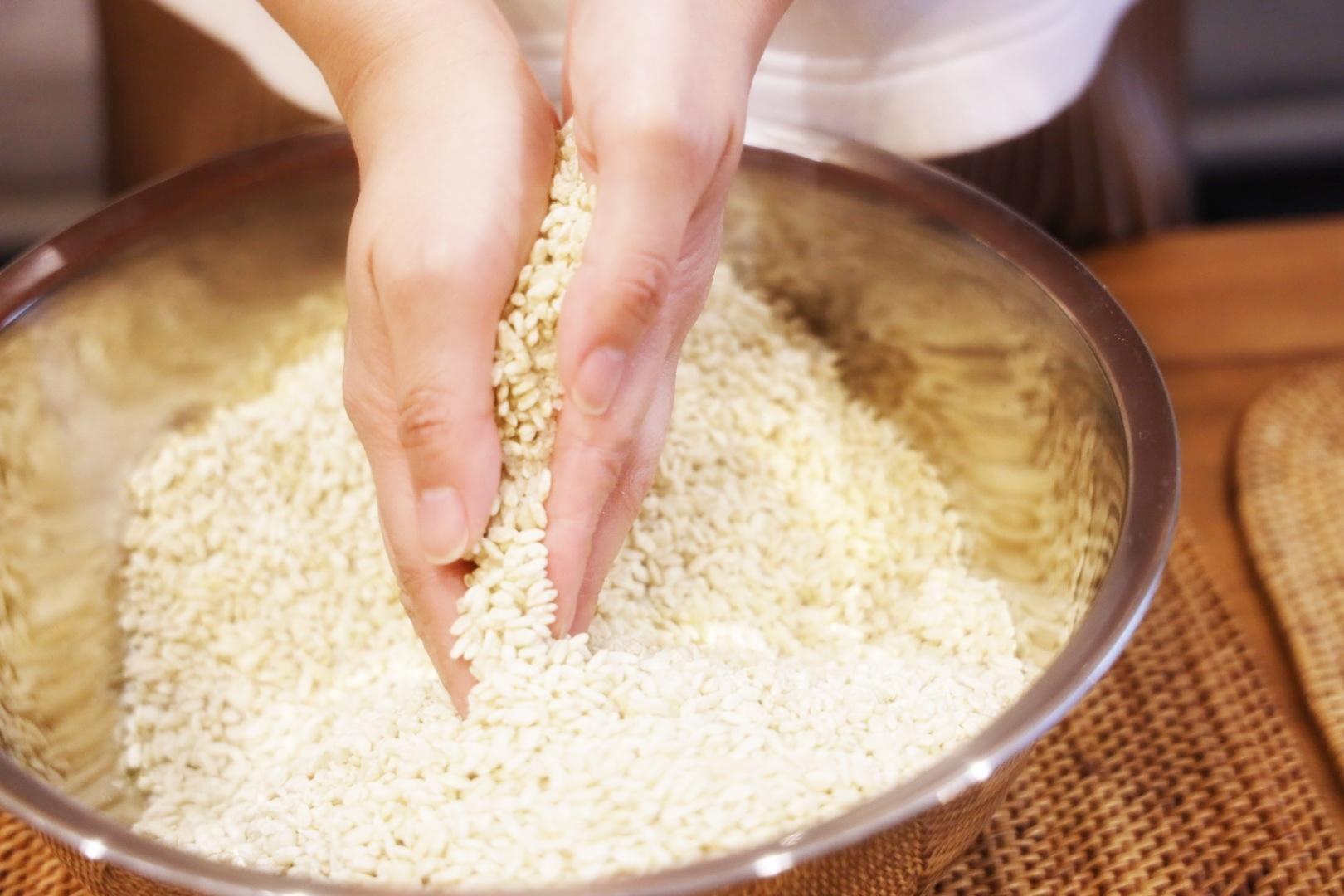 備蓄や保存に最適!免疫力を高める最強の発酵食品「味噌」を、ジップロックで手軽に作っちゃおう♪_1_4-2