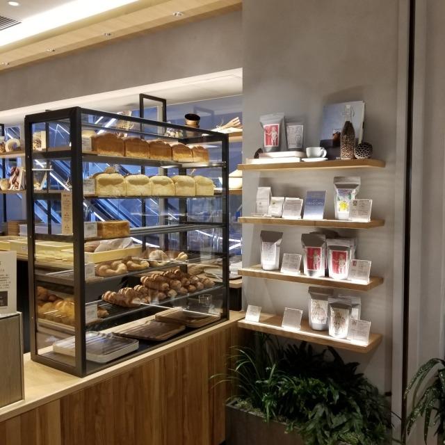 二子玉にもあの人気店『365日とコーヒー』オープン!_1_1-2