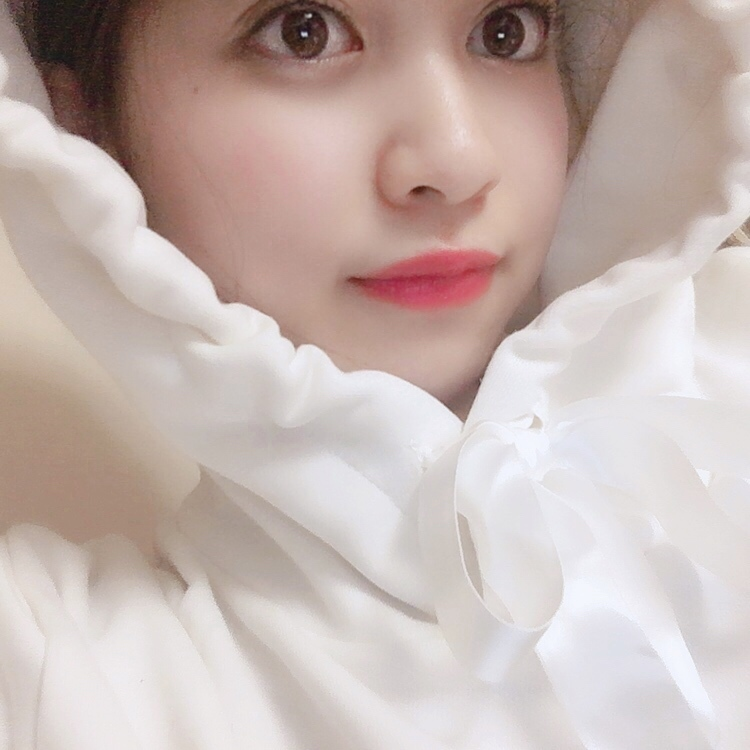 【お悩み解消!?アイメイク】         コスメ編❥Maminaの韓国旅行✈︎Vo.2_1_11