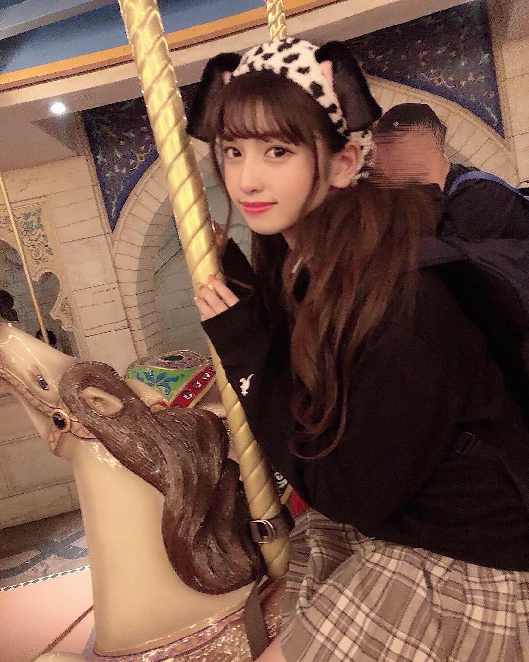 【最新】ディズニーシーのフード&写真映えスポット♡_1_10