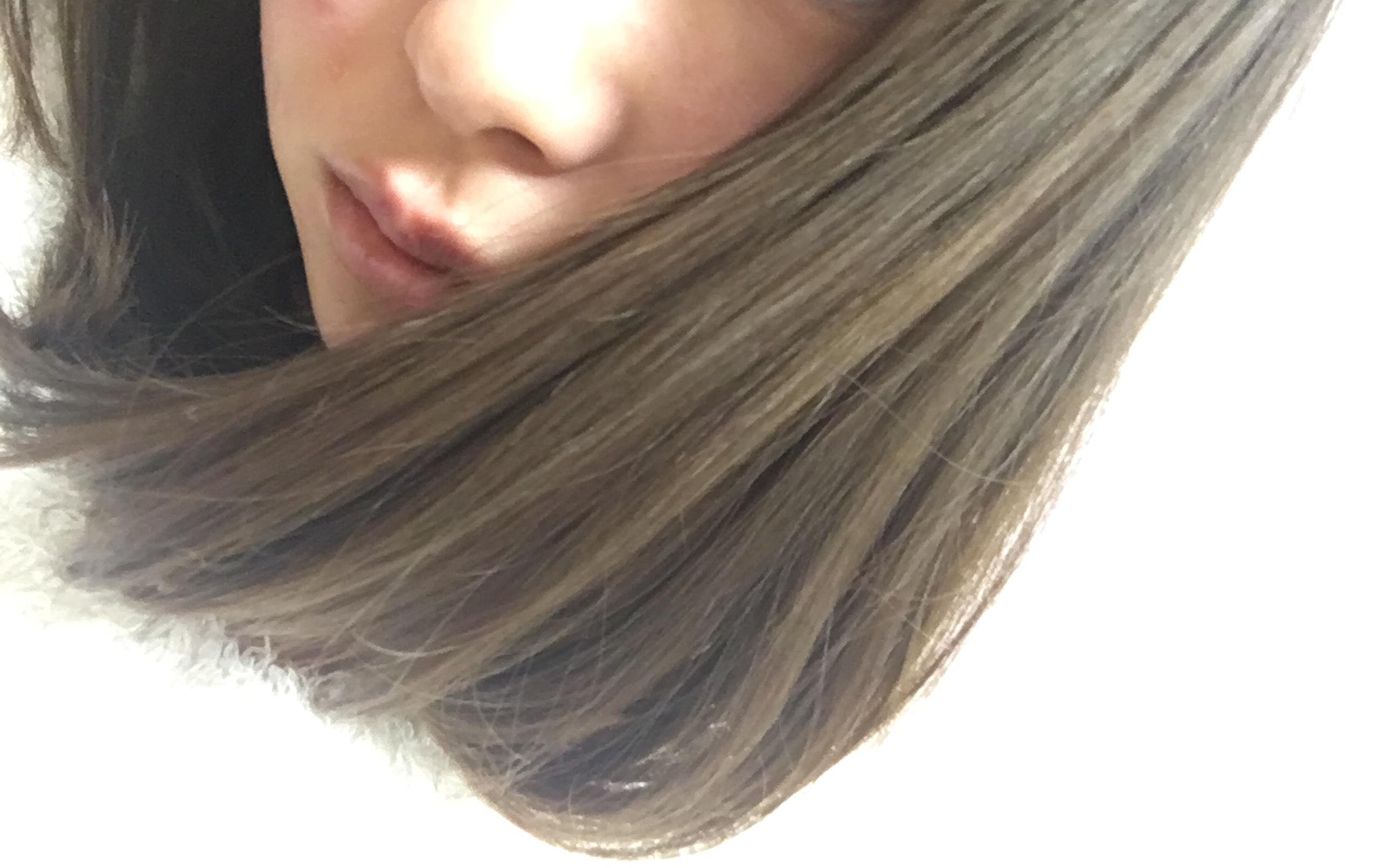 new hair_1_1
