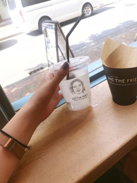cafe_1_2