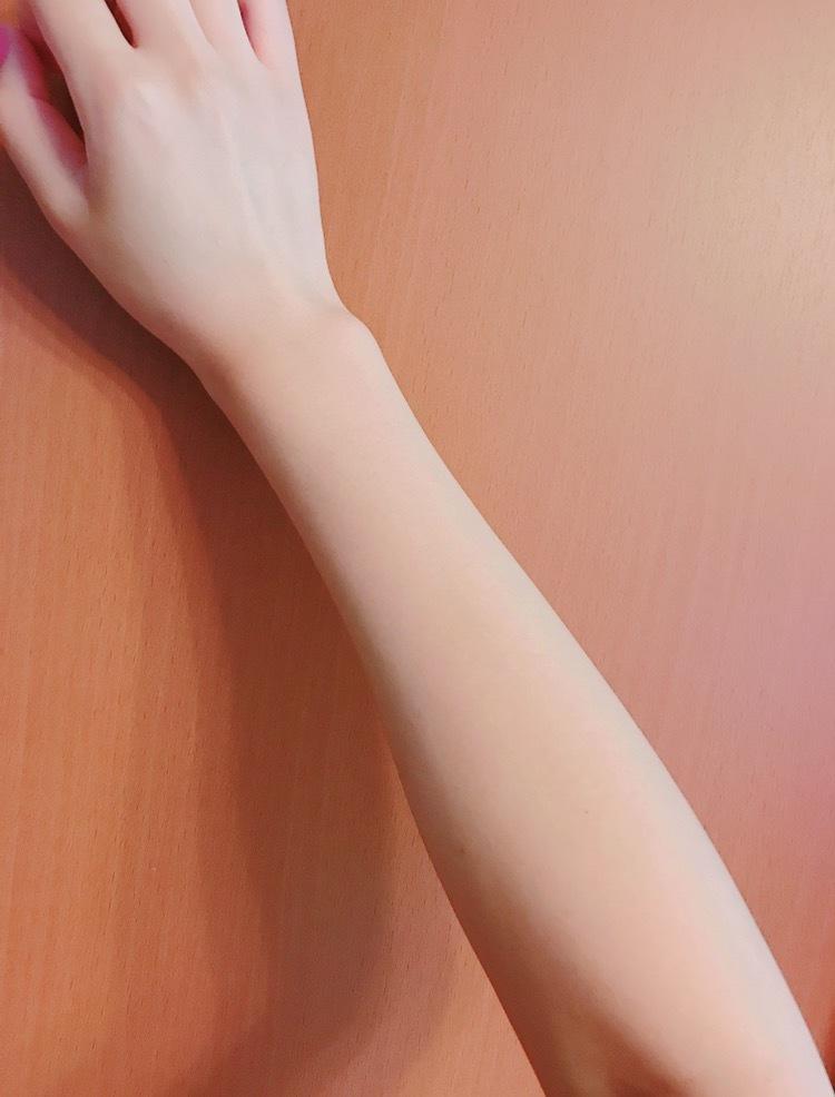 白く見える?!日焼け止め_1_2
