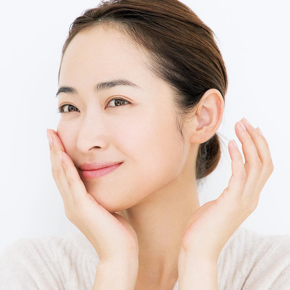 美しさの6〜7割は肌の印象で決まる。ベースメイク前の肌を作る4つのスキンケアステップ_1_2
