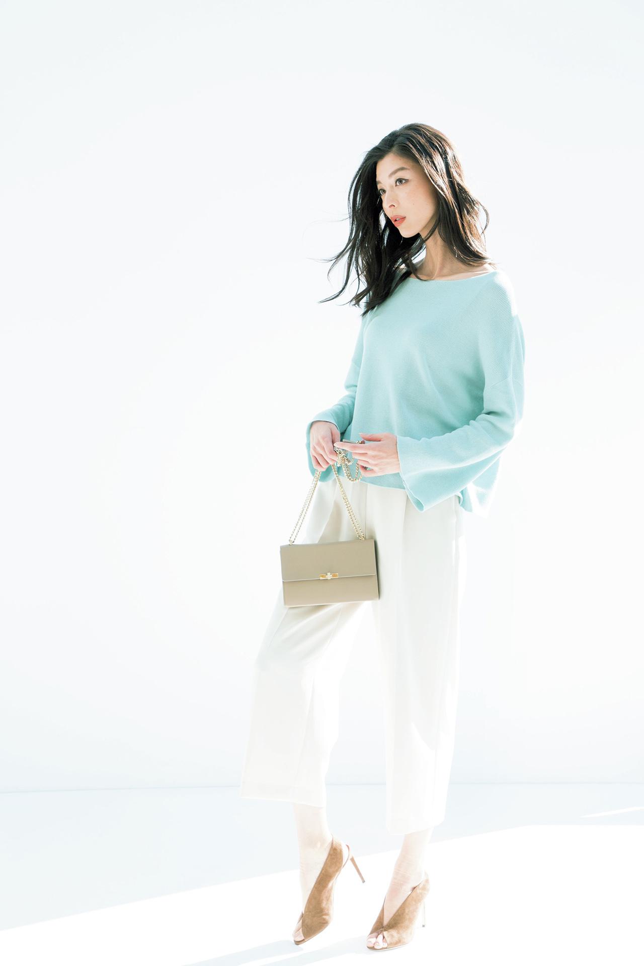 服をもっと「似合わせる」ための秘蔵テクニック_2_1