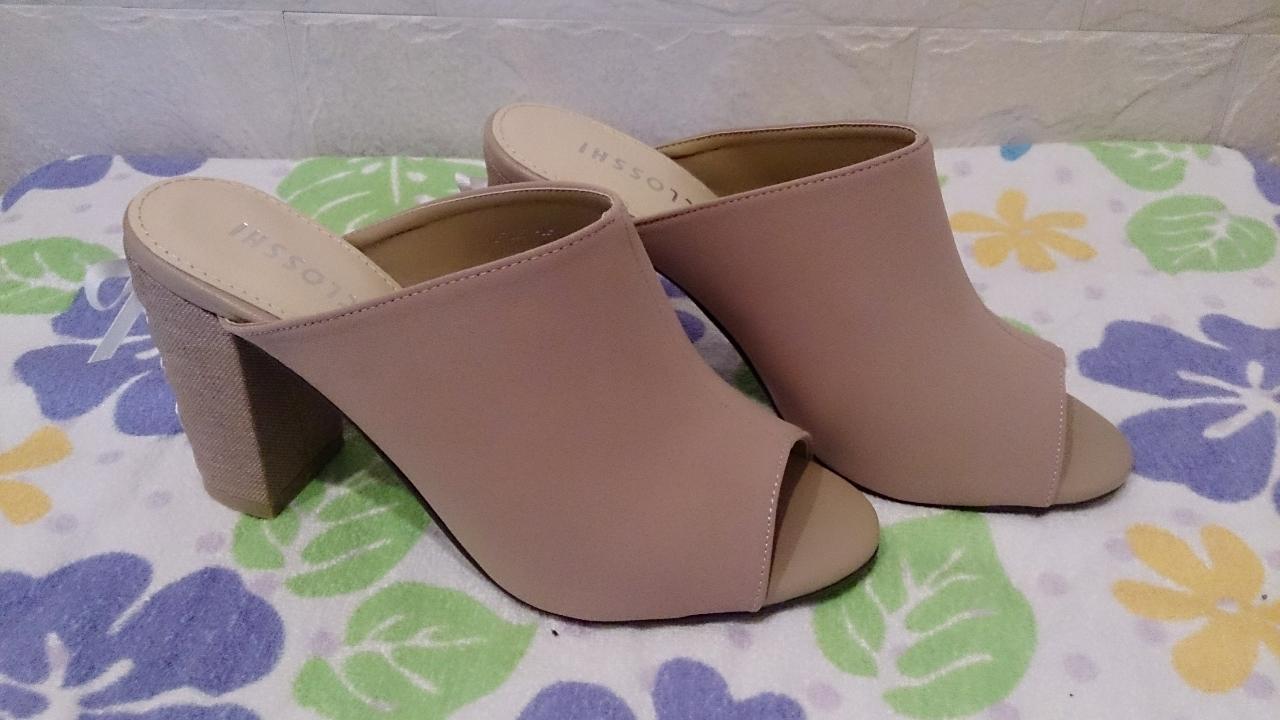 ALL¥1,900❗プチプラでちょっと可愛い靴探し❤ _1_3