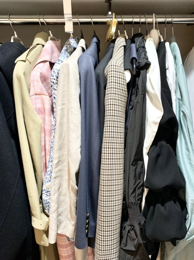 【洋服買わないチャレンジ#2】今を知る。_1_2-1