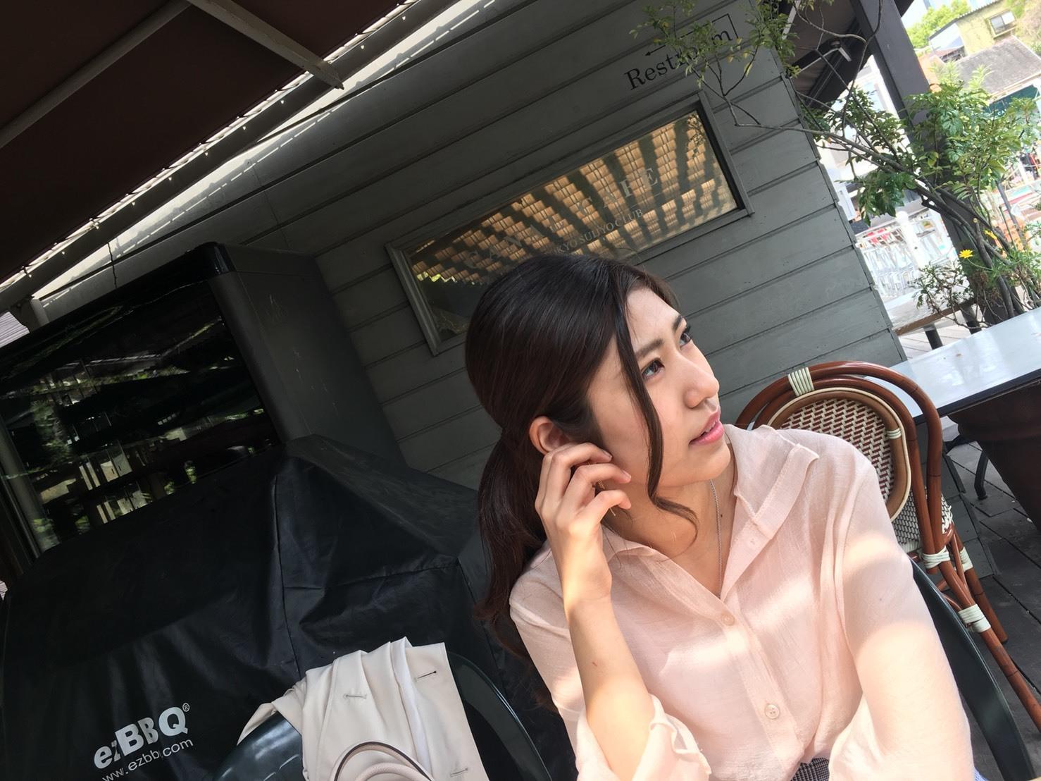 おすすめカグランチ紹介☺︎_1_5