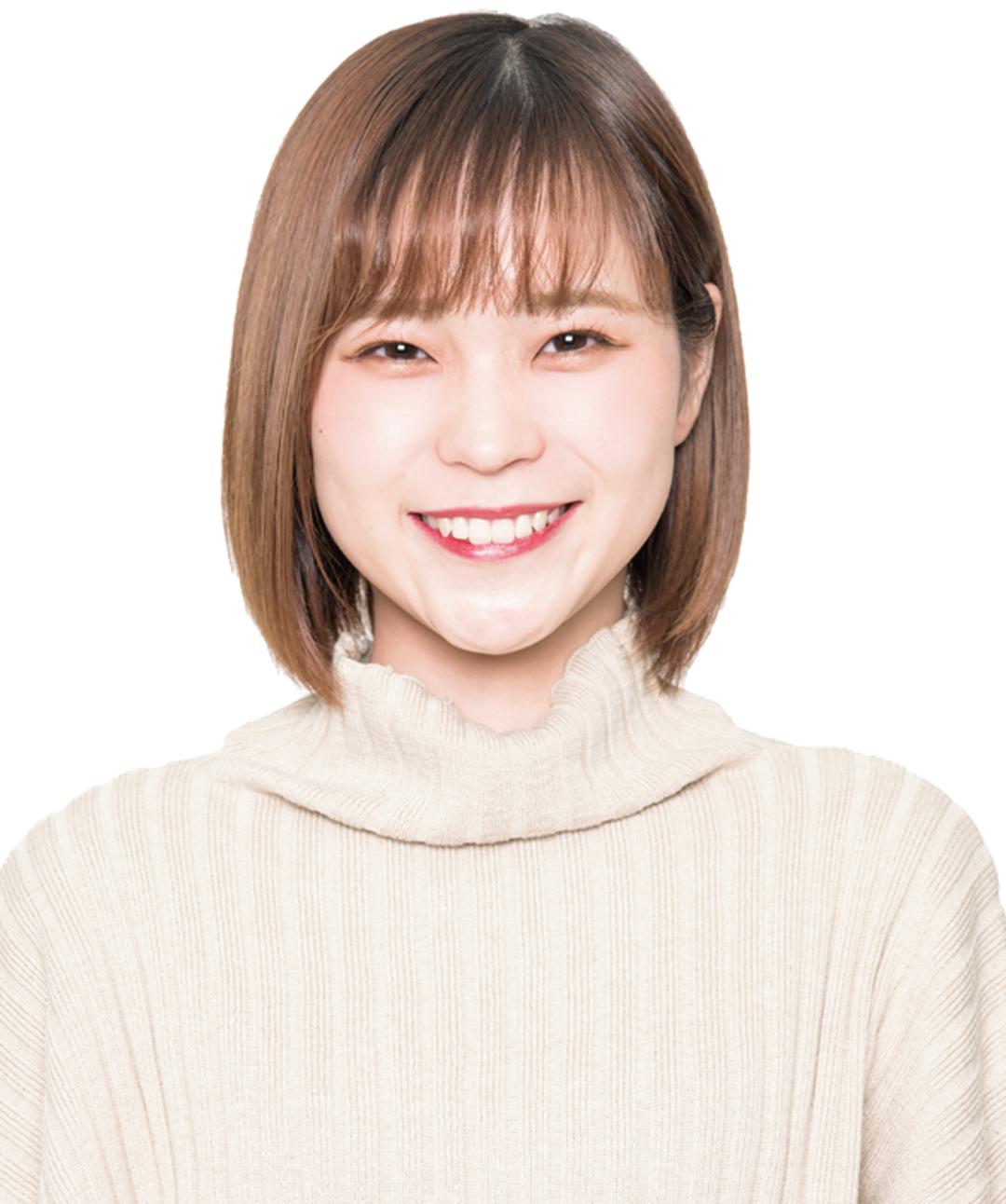 祝♡ 新加入! 5期生のブログをまとめてチェック【カワイイ選抜】_1_9-3