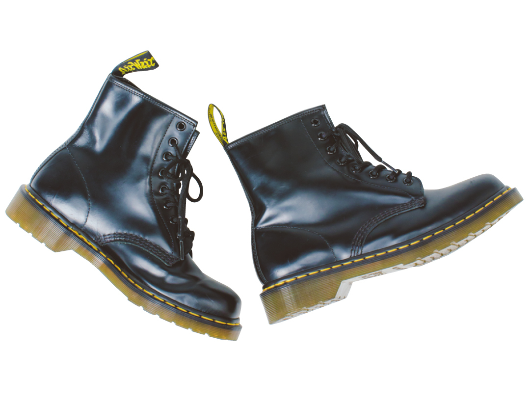 梅雨入りしたら買わなくちゃ! 雨の日ブーツ&バッグのおすすめをチェック★_1_3-2
