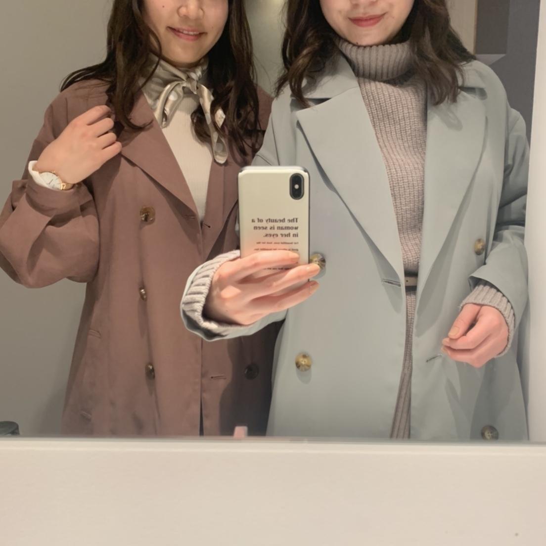 【女子旅in京都】このホテル、本当は教えたくない!!!_1_7