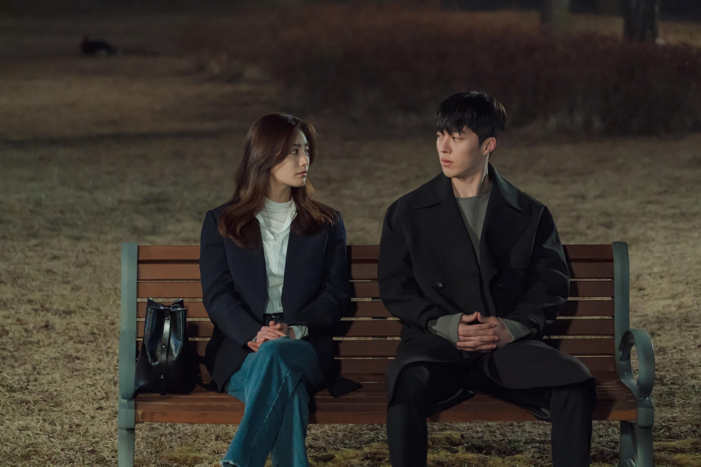 チャン・ギヨン  今、韓国で最も期待されている俳優にインタビュー!【取材こぼれネタ】_1_5