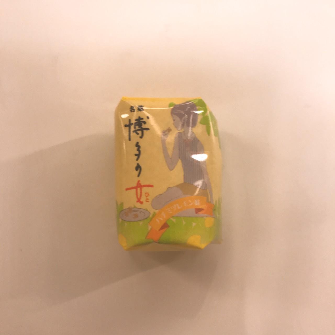 【福岡のオススメお土産!!】_1_3