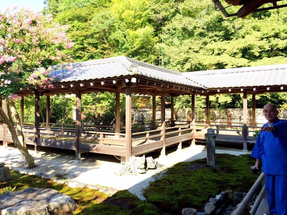奈良、京都 _1_5