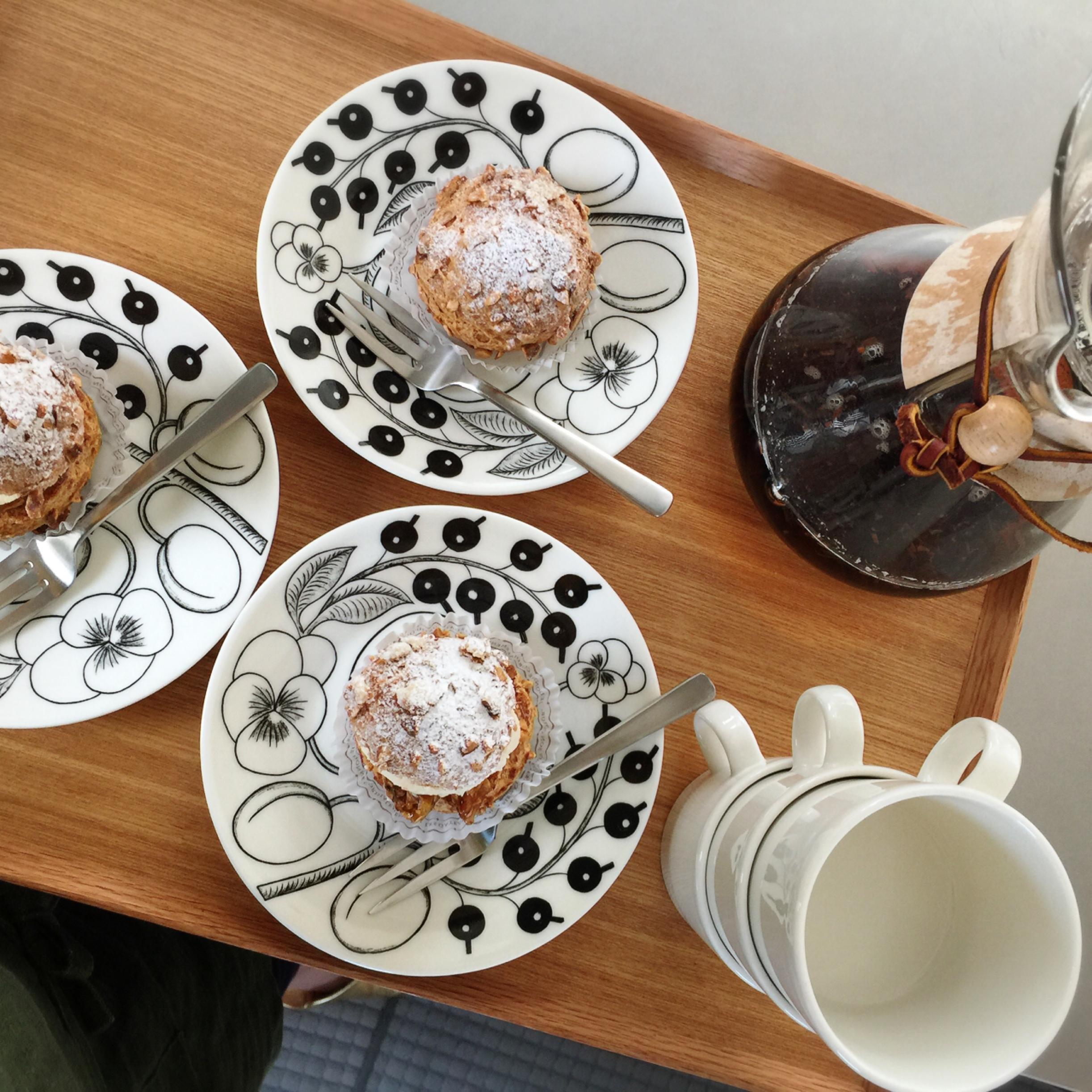 用賀で可愛いケーキ屋さんを発見!_1_2