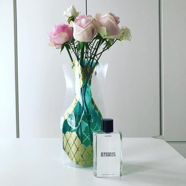 ZARAとジョー・マロンのコラボ香水が素敵です!_1_2