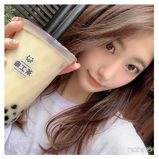台湾茶葉専門店 茶工廠