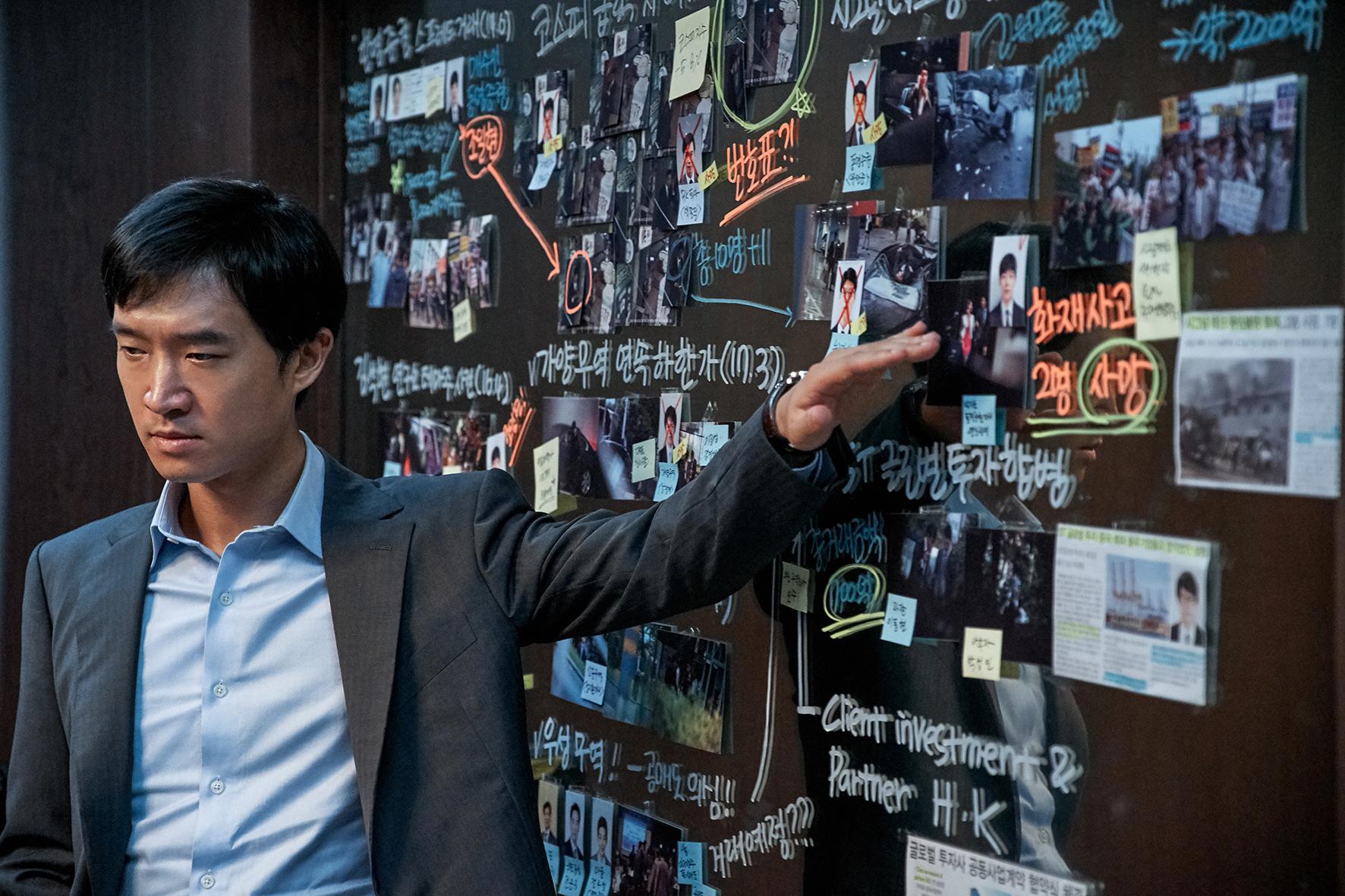 ブロックバスターが続々公開!韓国映画が再び熱い_1_4-3