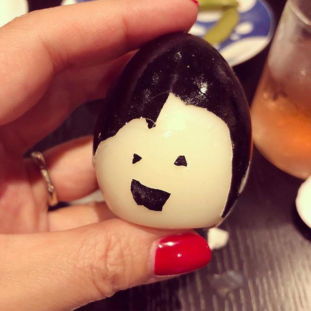 箱根 大涌谷の名物「黒たまご」。ひとつ食べると7年寿命が延びる!?_1_3