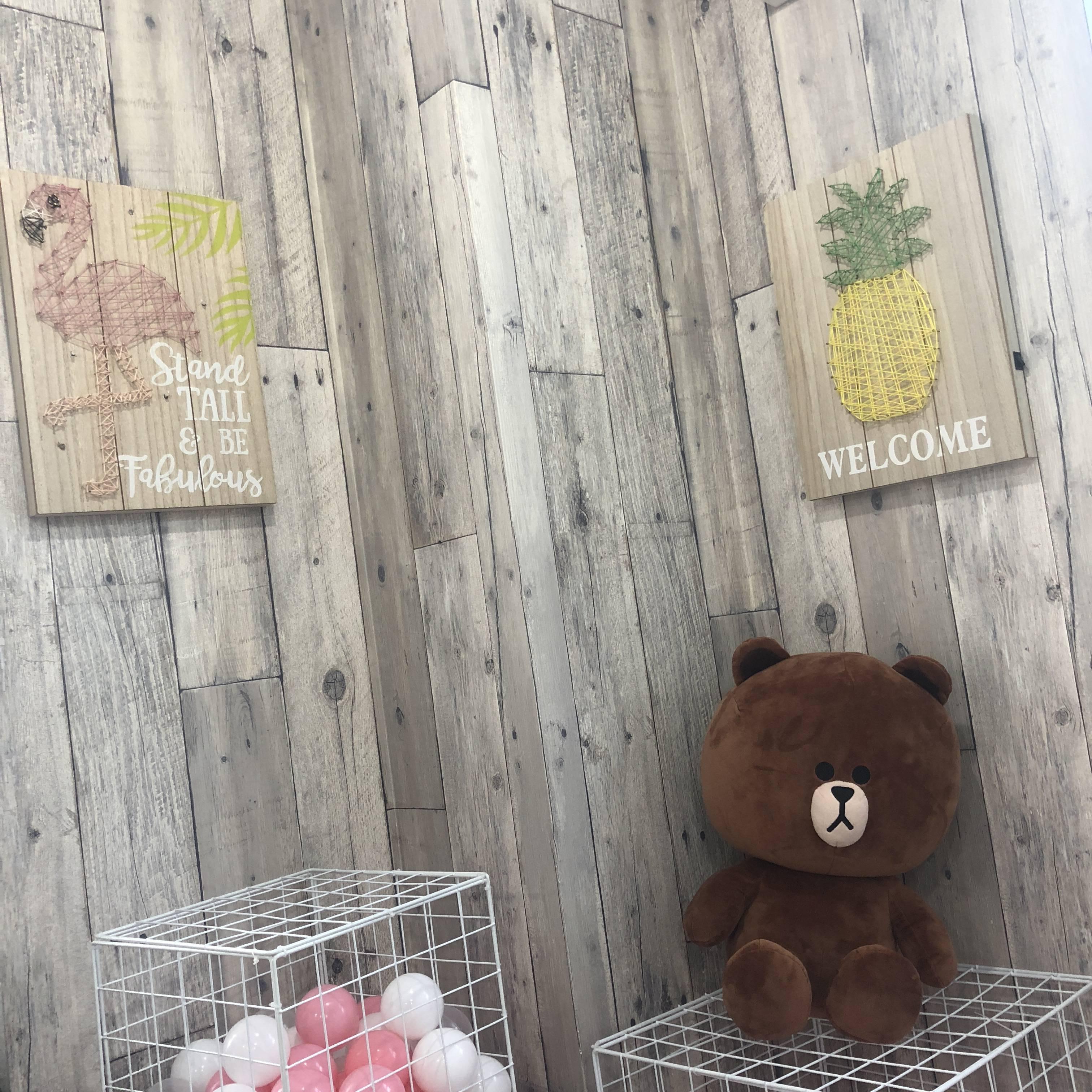 Vol.61♡ 8月30日OPEN!原宿にあるタピオカ専門店【LeaLea Tea】_1_3