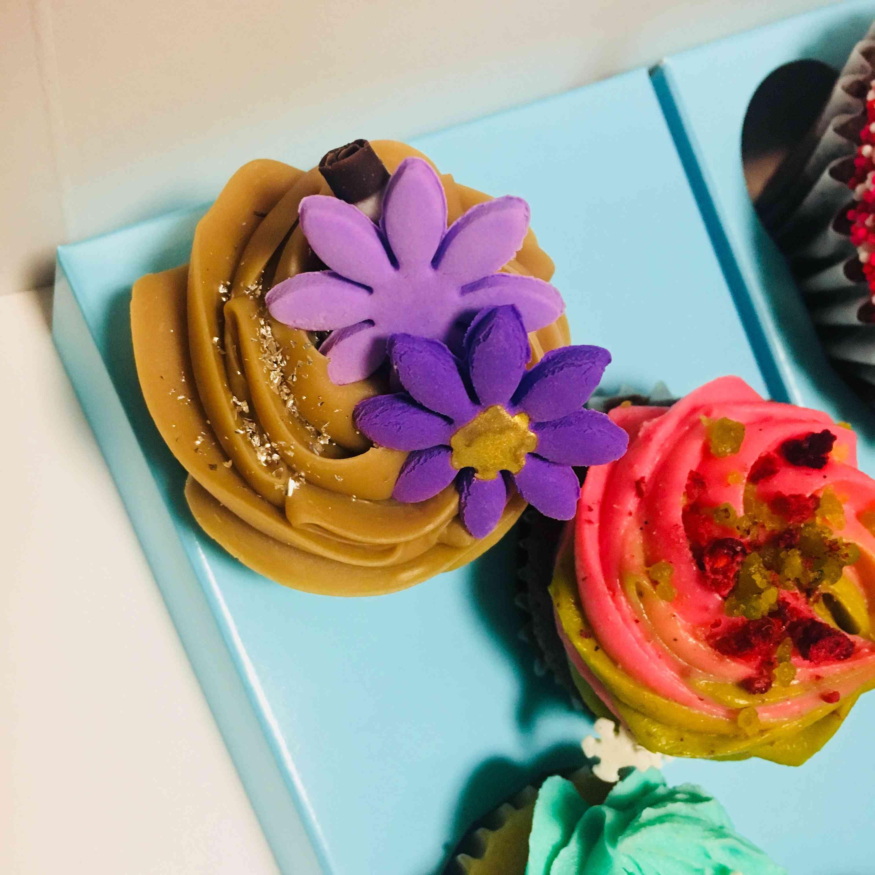 インスタ映えカップケーキ♡LOLA'S Cupcakes Tokyo_1_5-3