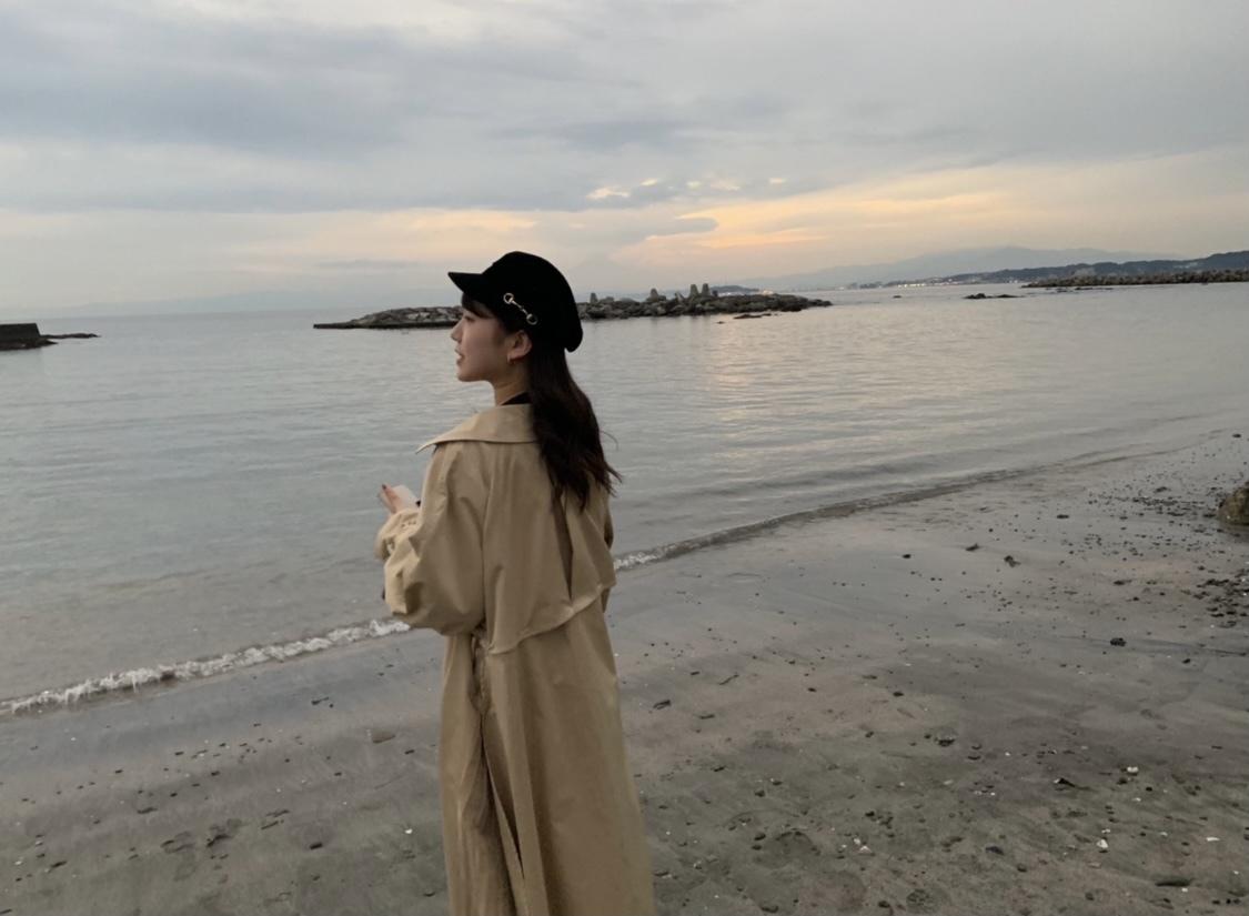 【葉山女子旅①】うみのホテルが最高でした!_1_1