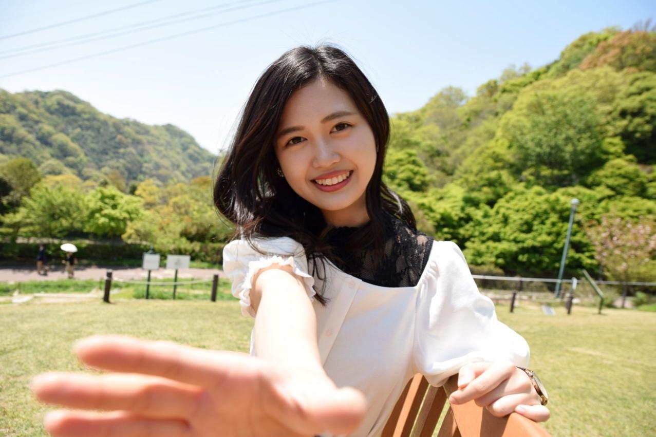【買わなきゃ損!!】着痩せするguの1490円トップスが優秀すぎる!!_1_4