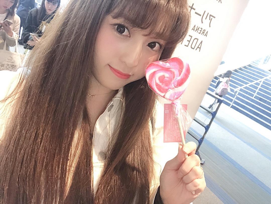 【伝えたい】Tokyo Girls Collectionの5つの魅力❤︎❤︎❤︎_1_5-1