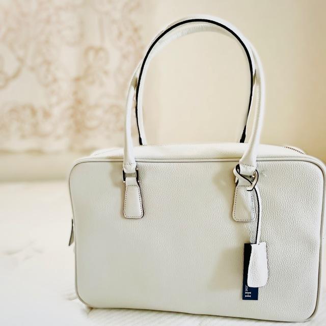 今年の夏は新しいバッグと一緒に♡_1_1